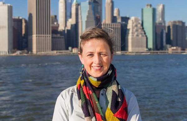 Charlotte D'Hulst, PhD