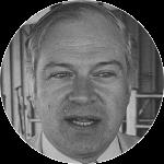 Charles Srebnik