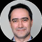 Leonardo Belluscio, PhD