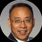 Steve Sun, PhD